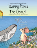 Harry Saves The Ocean!