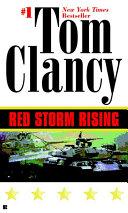 Red Storm Rising Pdf/ePub eBook