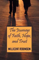 Pdf The Journeys of Faith, Hope, and Trust