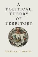 A Political Theory of Territory Pdf/ePub eBook