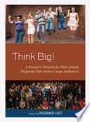 Think Big  Book