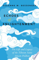 Echoes of Enlightenment