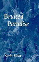 Bruised Paradise ebook