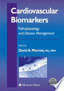 Cardiovascular Biomarkers Book