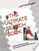 The Ultimate Search Book: Worldwide Adoption, Genealogy And Other Search Secrets.epub