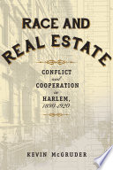 Race And Real Estate PDF