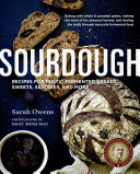 Pdf Sourdough