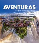 Aventuras 5e Student Edition (Loose-Leaf)