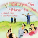 God Loves You Whoever You Are Book PDF