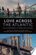 Love Across the Atlantic