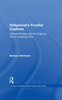 Hollywood s Frontier Captives