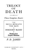 Trilogy of Death