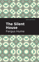 The Silent House [Pdf/ePub] eBook