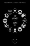 The Wicked   the Divine