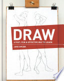 DRAW Book PDF