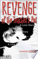 Revenge of the Teacher's Pet