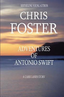 Adventures of Antonio Swift ebook