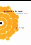 Cosmos & Hearth