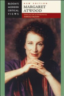 Margaret Atwood, New Edition
