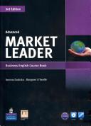 Advanced Market Leader