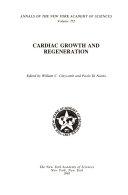 Cardiac Growth And Regeneration Book PDF
