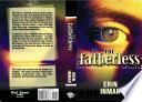 The Fatherless Book PDF