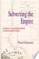 Subverting the Empire