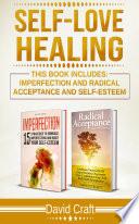 Self Love Healing