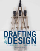 Drafting & Design