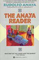 The Anaya Reader