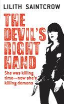 The Devil's Right Hand [Pdf/ePub] eBook