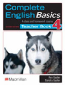 Complete English Basics