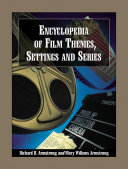 Encyclopedia of Film Themes, Settings and Series [Pdf/ePub] eBook
