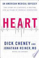 Heart Book PDF