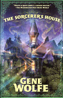 Pdf The Sorcerer's House