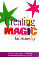 Creating Magic Book PDF