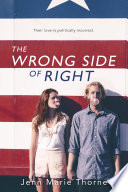 The Wrong Side Of Right PDF