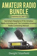 The Amateur Radio Bunble
