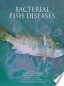 Bacterial Fish Diseases