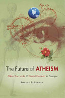 The Future of Atheism