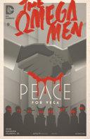 The Omega Men  2015    9