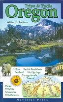 Trips   Trails Oregon