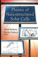 Physics of Nanostructured Solar Cells