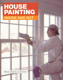 House Painting Inside   Out