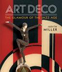 Miller s Art Deco