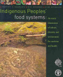 Indigenous Peoples  Food Systems
