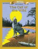 The Call of the Wild Pdf/ePub eBook