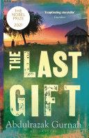 Pdf The Last Gift
