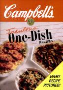 Treasury of Campbell s Recipes