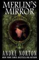 Merlin's Mirror Pdf